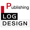 LOGDESIGN publishing