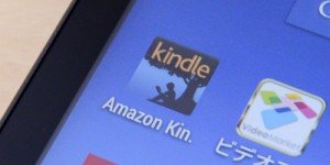 Kindle@Android